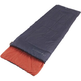 Easy Camp Astro Sleeping Bag M